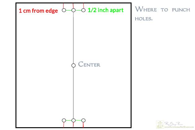 coverdiagram1